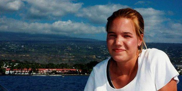 Family of Kristin Smart released several photos of the young student at the time of her disappearance
