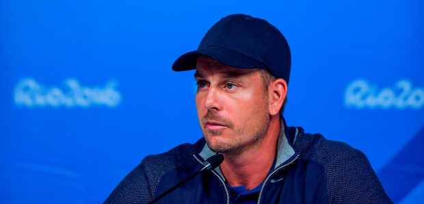 Henrik Stenson insists he will be fit for duty