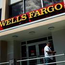 Reports indicate that more than 5,000 Wells Fargo employees have been fired as a result of a scandal involving employees that secretly set up new fake bank and credit card accounts in order to meet sales targets. Photo: Getty Images
