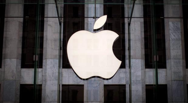 Apple, under Tim Cook, has done a remarkable job in widening the company's distribution and retail penetration over the last five years, especially in Asia Picture: REUTERS/Mike Segar/File Photo
