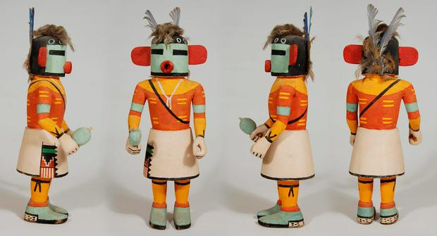 Arizona Kachina Dolls.jpg