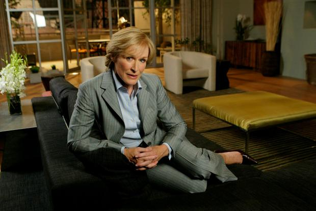 Damages Glenn Close.jpg