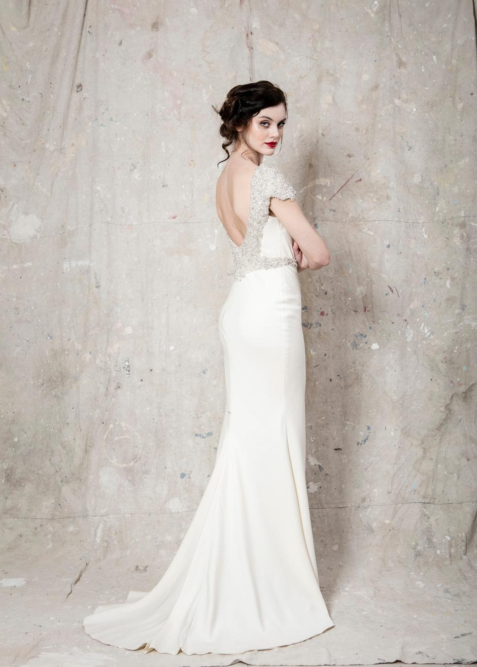 Wedding Dress To Buy Online