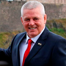 Warren Gatland has been appointed head coach for the British and Irish Lions tour to New Zealand Photo: Andrew Milligan/PA Wire