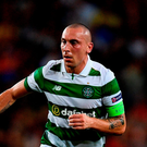 Scott Brown: