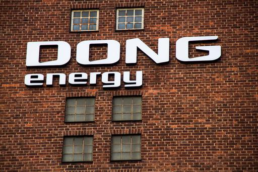 In Denmark, the country's National Audit Office has been called in to investigate the sale of shares in utility company Dong Energy A/S. Photographer: Freya Ingrid Morales/Bloomberg via Getty Images