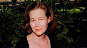 Through Ann Patchett's characters' lives we understand our own lives better and how