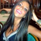 Tragedy: Tiziana Cantone killed herself last week after making complaints to police and trying to remove the clip