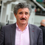 John Halligan. Photo: Tom Burke