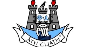 While most teams manage to snare one main sponsor, Dublin GAA has succeeded in bringing in other sponsors under AIG to support the team