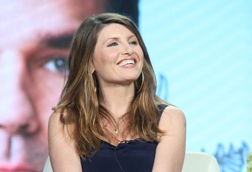 Sharon Horgan (Photo by Frederick M. Brown/Getty Images)