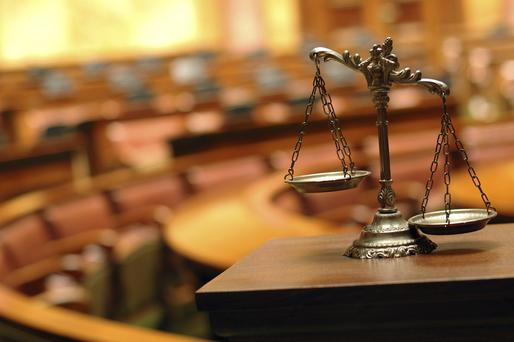 Three tender processes for contracts worth millions of euros for translation services in the justice system have been cancelled in the past 13 months following complaints by a bidder. Stock picture