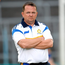 Davy Fitzgerald's successful term as Clare manager came to an end this week Photo by Eóin Noonan/Sportsfile