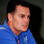 Rassie Erasmus has yet to feature a first-choice combination in any line of his side. Picture: Sportsfile