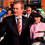 Enda Kenny: appeal for talks. Photo: Sportsfile