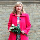 Tracy Brabin. Owen Humphreys/PA Wire