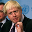 Gamble: Boris Johnson, one of the Brexiteers hoping for a clean exit from the EU. Photo: Reuters