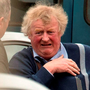Abuse : Bill Kenneally, the paedophile and a former basketball coach, pictured in Waterford in 2013. Photo: Dylan Vaughan