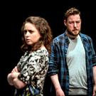 Clodagh Mooney Duggan and Finbarr Doyle in the extraordinarily well-made 'Tryst'