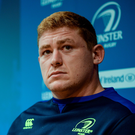 Tadhg Furlong: prominent role