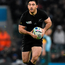 Nehe Milner-Skudder: shoulder injury