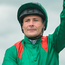 Pat Smullen. Photo: Cody Glenn/Sportsfile
