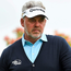 Darren Clarke. Photo: Diarmuid Greene/Sportsfile
