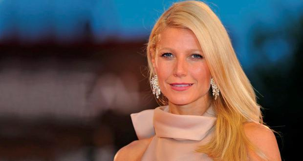Actress and lifestyle guru Gwyneth Paltrow has endorsed gluten-free diets. Photo: Pascal Le Segretain/Getty