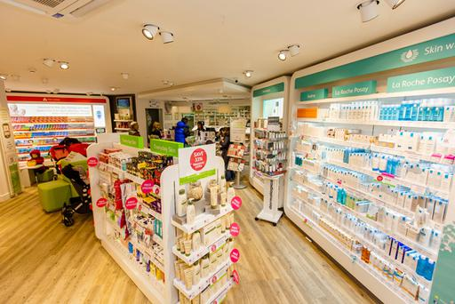 Lloyds pharmacy chain may be reported to the garda fraud squad and its regulator following an investigation which forced it to pay a €12m settlement to the HSE.
