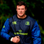 Robbie Henshaw: Hoping to return against Munster. Photo: Seb Daly/Sportsfile