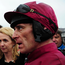 Davy Russell has been hit with a 17-day disciplinary ban. Picture: Healy Racing