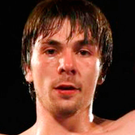 Fatal punch: Mike Towell Photo: Dundee Boxing Club/PA Wire