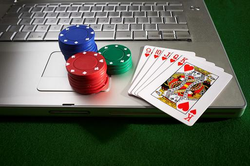 More than one in 10 Irish adolescents gamble frequently, new research has found.