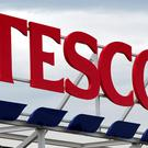 Tesco will release interim results on Wednesday. Photo: PA