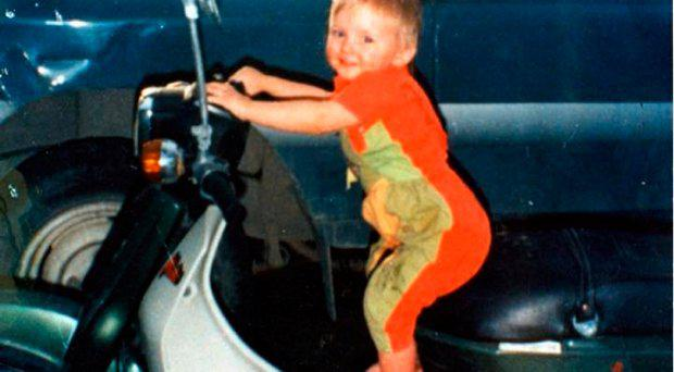 Kos landowner demands police stop Ben Needham search