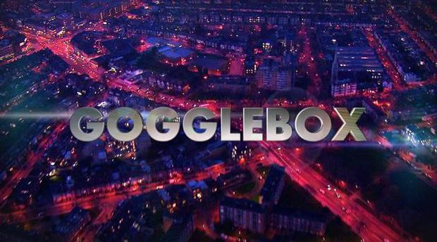 Prepare to meet another new family on Gogglebox Ireland tonight
