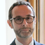Cyril Roux of the Central Bank. Photo: Mark Stedman/Photocall Ireland