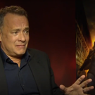 Tom Hanks ripped into Donald Trump's 'locker room talk'