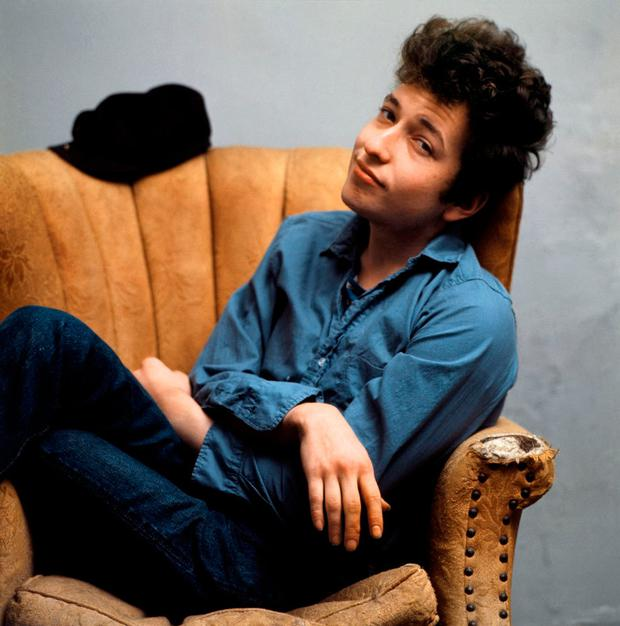 Bob Dylan has won the Nobel Prize for Literature, becoming the first songwriter to receive the award