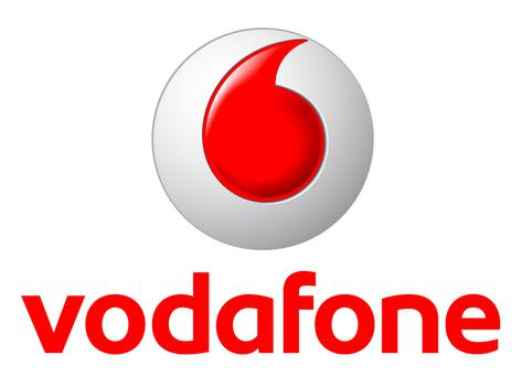 Vodafone is increasing prices by €84 a year