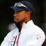 Tiger Woods withdrew from a scheduled comeback in this weekend's Safeway Open at Silverado in northern California.