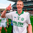Henry Shefflin. Photo: Sportsfile