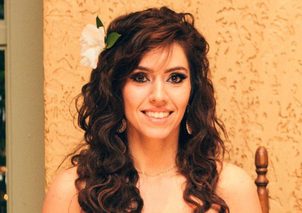 Malak Thawley died as a result of a blood vessel being punctured by a sharp instrument during surgery