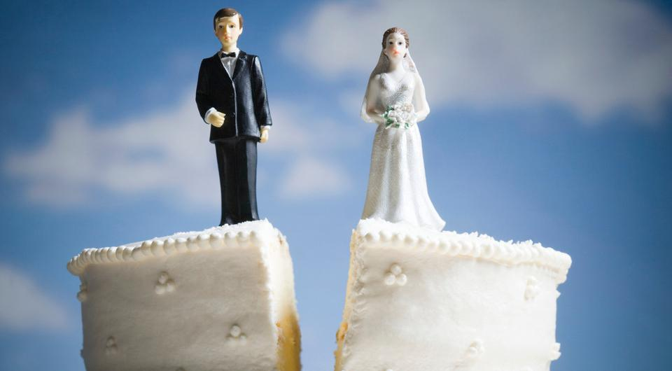 Currently prenuptial agreements are not legally binding in Ireland and there has not been much case law in Ireland dealing with them
