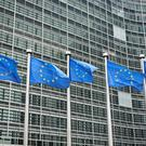 The European Commission in Brussels. Photo: Getty Images