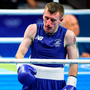 Paddy Barnes. Photo by Stephen McCarthy/Sportsfile
