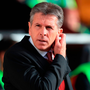 Southampton manager Claude Puel Photo: Adam Davy/PA Wire