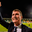 Dundalk manager Stephen Kenny has led his side to great success Photo: Sportsfile