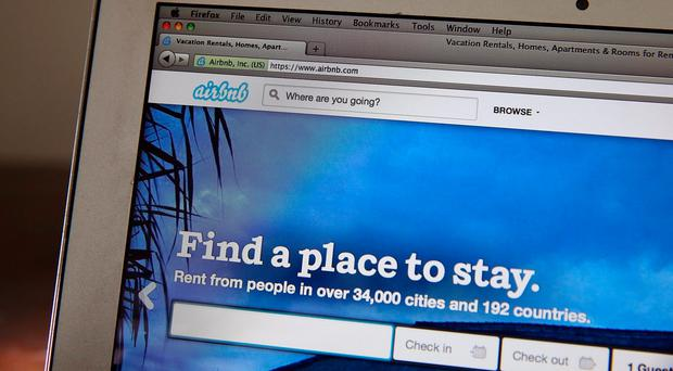 Temple Bar residents have welcomed a ruling that a property owner in the area will have to apply for planning permission to continue to rent it out through Airbnb.