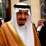The death sentence was handed down by a court in 2014 and confirmed by a royal decree from King Salman. Photo: REUTERS/Kevin Lamarque